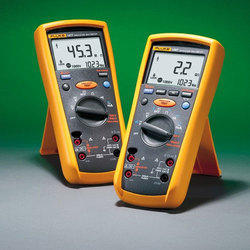 Insulation Testing Tools
