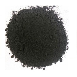 Synthetic Black Iron Oxide