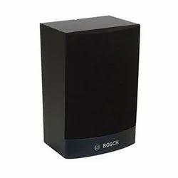 LBD3902 6Watt Wooden Cabinet Speaker