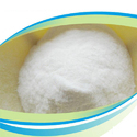 Hydroxyethyl Cellulose Natrosol 250 HBR