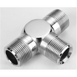 IBR Carbon Steel Threaded Fitting