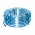 PVC Flexible Oil Hose