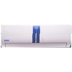 Blue Star HIGH Wall System AC