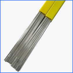Er308 Stainless Steel Filler Wire