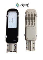 15W Regular LED Street Light