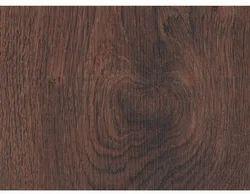 Laminate Flooring Spanish Oak Plank L0499 225