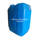 Cold Phosphating Chemical