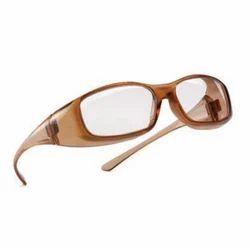 Udyogi Prescription Safety Frame Eyeware