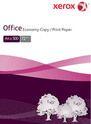 XEROX Office 72 GSM