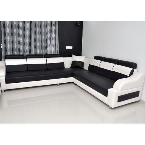 Home Furniture Sofa Set Manufacturer From Ahmedabad