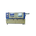 Carrier Type Wave Soldering Machine