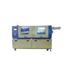 Carrier Type Wave Soldering Machine