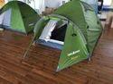 Jaqana 3 Camping Tents