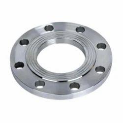 119 Carbon Steel Flanges