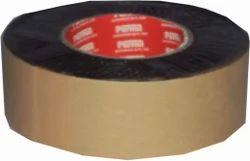 Waterproofing Butyle Tape