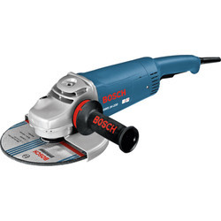 Angle Grinder Bosch GWS 24-230 Professional