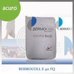 Bermocoll E 411 FQ
