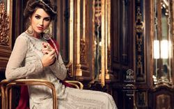 Glamour Vol- 39 By Mohini Ladies Suits