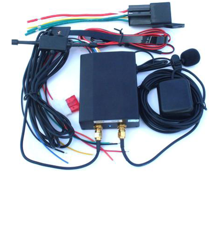 vehicle tracker with fuel control 500x500 gps tracking devices service provider from hyderabad Basic Electrical Wiring Diagrams at bayanpartner.co