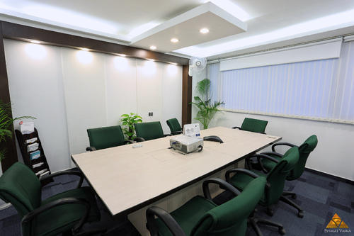 aeee office interior in delhi apple store interior architect