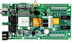 HD A30 PLUS WIFI