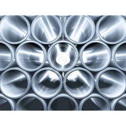 Stainless Steel 309L Welded (ERW) Pipes