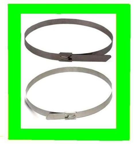 Cable Tie Wraps Manufacturer From Mumbai