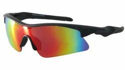 KD Sporty Sun Glasses