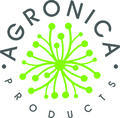 Agronica Products