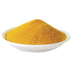 Yellow Dextrin for Pharmaceuticals Industry