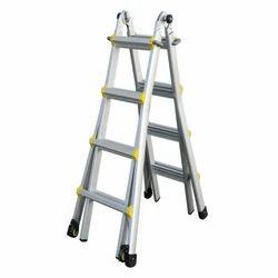 Multifunction Telescopic Ladder