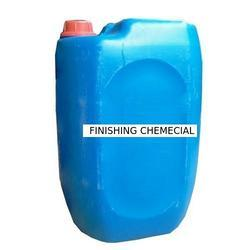 Finishing Chemicals