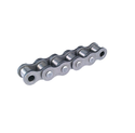 Industrial Bushing Chain