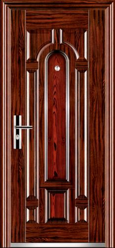 Steel Safety Door - Steel Double Safety Door Manufacturer from New Delhi & Steel Safety Door - Steel Double Safety Door Manufacturer from New ... pezcame.com
