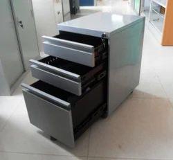 Office Pedestal Unit