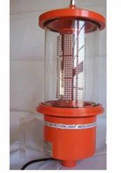 Medium Intensity Aviation Light