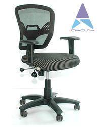 Volvo Mesh Chair