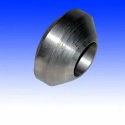 Duplex Steel Sockolets