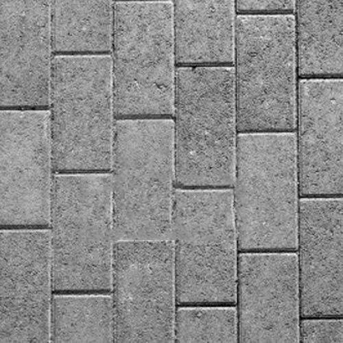 Pavement Tiles Concrete Pavers Manufacturer From Chennai