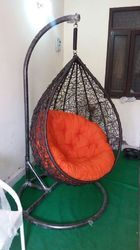 Outdoor Hanging Chair
