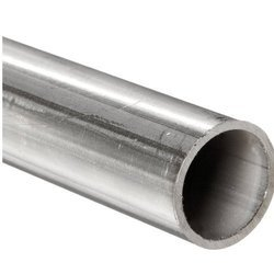 ASTM A778 Gr 410S Round Welded Tube
