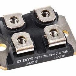 DSEI2X101-12A IXYS IGBT Module