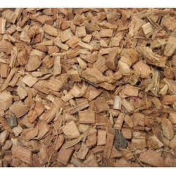 CocoHusk Chips for Orchids