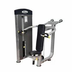 MS Shoulder Press Machine