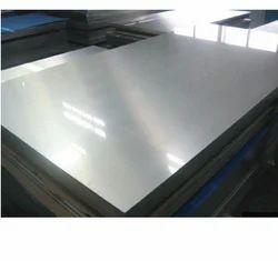 SS 304L Plates UNS-S30403