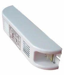 UV Adapter