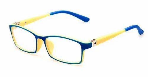 Children Glasses - Kids Glasses Latest Price, Manufacturers & Suppliers