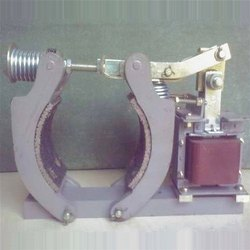Crane Hoist Brake