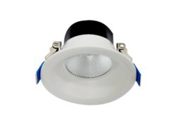 Explore Down Light COB 7W - 10W