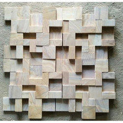 Wall Cladding Tiles Stone Wall Tiles Manufacturer from Jaipur